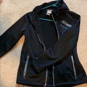 Avalanche light winter jacket SIZE M